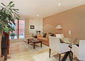 Thumbnail 1 bedroom flat to rent in Sherbrook House, 24 Monck Street, Westminster, London