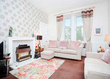 2 bed flat for sale in 11 (1F2) Jameson Place, Leith Walk, Edinburgh EH6