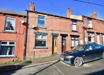 Thumbnail 3 bed terraced house to rent in Bridge Street, Darton, Barnsley