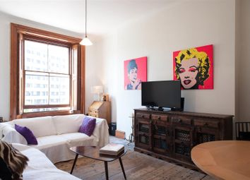 Thumbnail 2 bed flat for sale in Gloucester Terrace, London