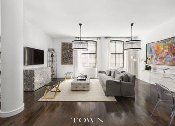 Thumbnail 2 bed apartment for sale in 250 West Street, New York, New York State, United States Of America