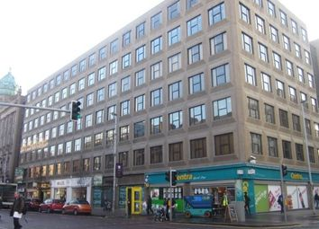 Thumbnail Office to let in Royston House, Upper Queen Street, Belfast