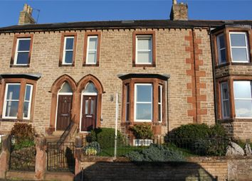 Thumbnail 4 bed terraced house for sale in 7 Garth Heads Road, Appleby-In-Westmorland, Cumbria