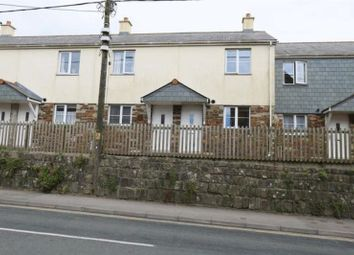 Thumbnail 2 bed property to rent in Wartha Mews, Fraddon, St. Columb