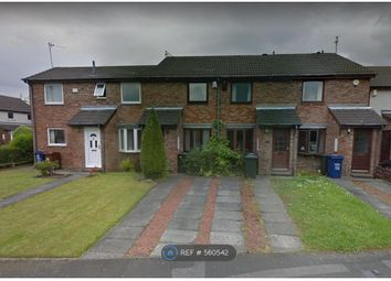 Thumbnail 2 bedroom terraced house to rent in Stuart Court, Newcastle Upon Tyne