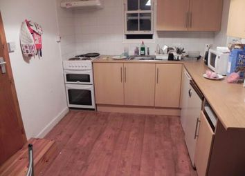 Thumbnail 3 bedroom property to rent in Bryn Road, Brynmill, Swansea