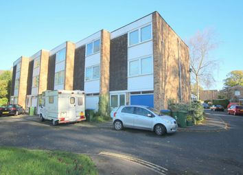 Thumbnail 3 bed end terrace house for sale in Parkfield, Horsham
