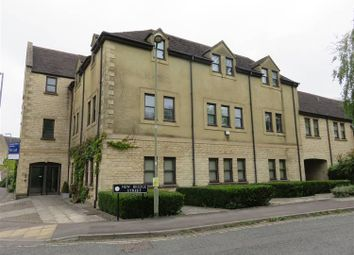 Thumbnail Office for sale in Witan Way, Witney