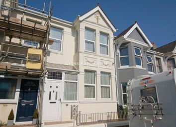 Thumbnail 3 bed property for sale in Belair Road, Plymouth