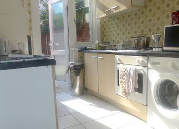 Thumbnail 4 bed semi-detached house to rent in Tulse Hill, London