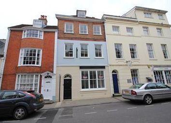 Thumbnail Office for sale in 77 High Street, Lewes, East Sussex