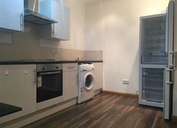 Thumbnail 1 bedroom flat to rent in St. Erkenwald Mews, St. Erkenwald Road, Barking