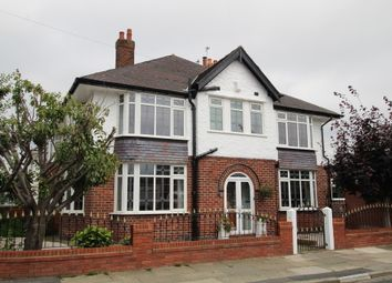 Thumbnail 4 bedroom semi-detached house for sale in Edgemoor Drive, Thornton, Liverpool