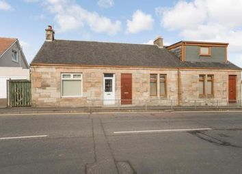 Thumbnail 1 bed bungalow for sale in Victoria Street, Blantyre, Glasgow, South Lanarkshire