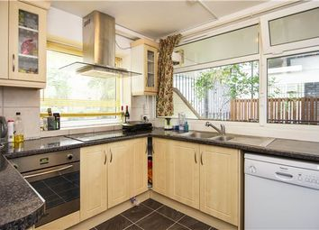 Thumbnail 2 bedroom flat for sale in Fenner Square, London