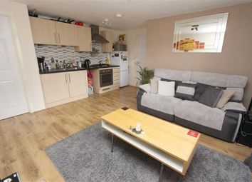 2 bed maisonette for sale in Kingfisher Drive, Leighton Buzzard LU7