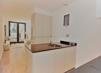 Thumbnail 1 bed flat for sale in Holders Hill Road, Hendon