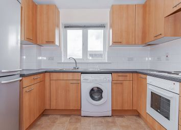 Thumbnail 2 bed flat for sale in Esther Road, London, Greater London.
