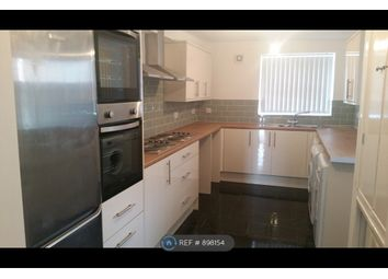 Thumbnail 6 bed terraced house to rent in Jubilee Drive, Liverpool