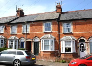 Thumbnail 2 bed terraced house to rent in Niagara Road, Henley-On-Thames, Oxfordshire