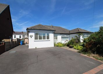 Thumbnail 3 bed bungalow for sale in The Chestnuts, Coppull, Chorley