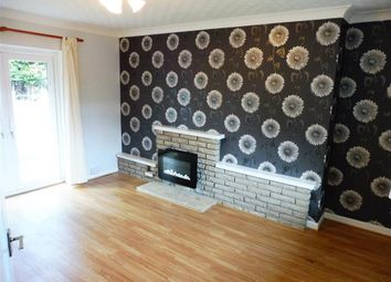 Thumbnail 2 bed property to rent in Grange Road, Stourbridge