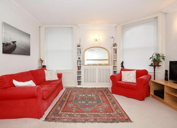 Thumbnail 1 bed flat for sale in 57A Grays Inn Road, London