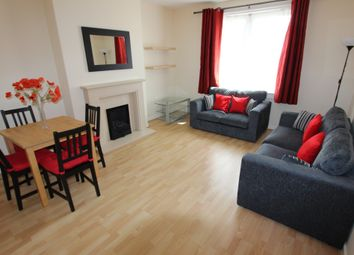 2 bed maisonette to rent in Whitson Road, Stenhouse EH11