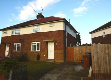 Thumbnail 3 bed semi-detached house to rent in Beldams Lane, Bishop's Stortford