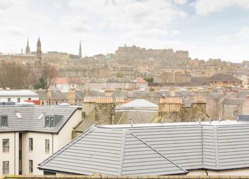 Thumbnail 2 bedroom flat to rent in Powderhall Rigg, Powderhall, Edinburgh