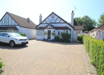 Thumbnail 3 bed detached house for sale in Matlock Road, Caterham