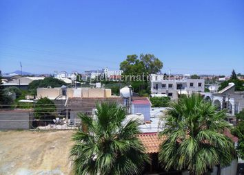 Thumbnail 2 bed apartment for sale in Cyprus - Larnaca, Larnaca, Larnaca Town