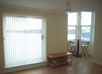 2 bed flat to rent in Long Row, Market Dock, South Shields NE33