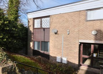 Thumbnail 1 bed flat for sale in Lisburn Court, Alnwick