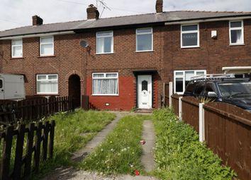 3 bed semi-detached house for sale in Princes Road, Ellesmere Port CH65