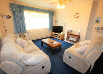 Thumbnail 3 bed terraced house for sale in Masefield Avenue, Borehamwood
