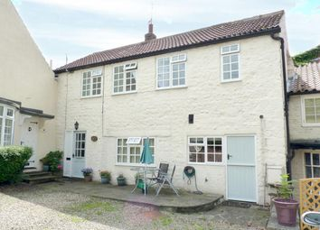 Thumbnail 3 bed property for sale in High Street, Markington, Harrogate