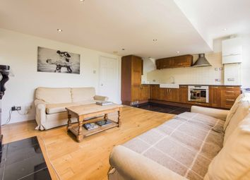 Thumbnail 3 bed flat to rent in Josephine Avenue, Brixton, London