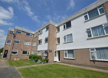 Thumbnail 2 bedroom flat to rent in Freshwater Drive, Poole, Dorset