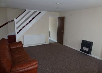 Thumbnail 2 bed terraced house to rent in Oakleafe Drive, Cardiff