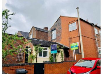 Thumbnail 1 bed flat to rent in Broad Street, Newcastle
