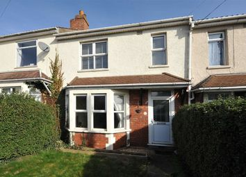 Thumbnail 3 bed property for sale in Muller Road, Horfield, Bristol
