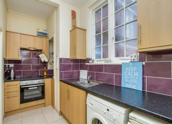 Thumbnail 1 bedroom flat for sale in The Lawns, Stoneygate Road, Leicester