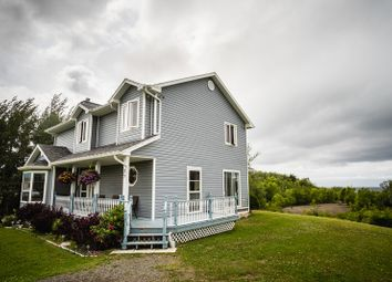 Thumbnail 3 bed property for sale in Inverness, Nova Scotia, Canada