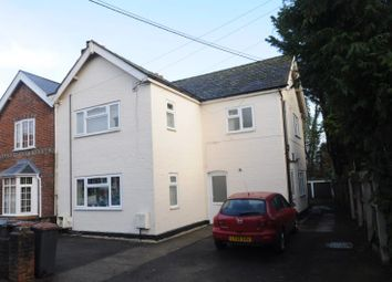 Junction Road, Andover, Hampshire SP10. Studio to rent          Just added