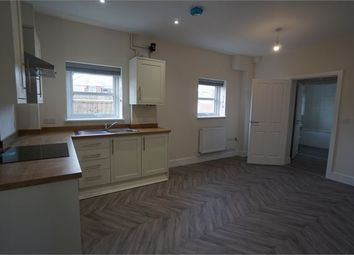 Thumbnail 1 bed maisonette to rent in Nelson Close, Wivenhoe, Essex.