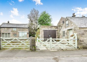 Thumbnail 5 bed detached house for sale in Main Street, Elton, Matlock