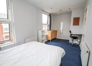 Thumbnail Room to rent in Kelsall Road, Hyde Park, Leeds