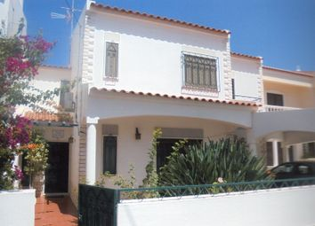Thumbnail 5 bed semi-detached house for sale in Walking Distance To The Centre, Portugal