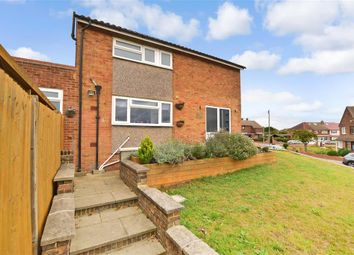 3 bed detached house for sale in Pepper Hill, Northfleet, Gravesend, Kent DA11